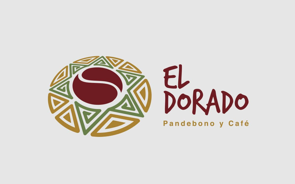 Construcción y Diseño de Logo